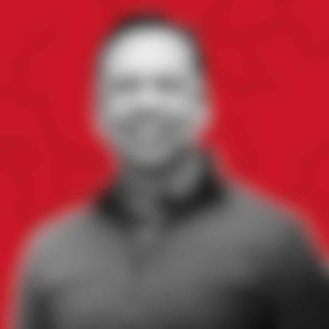 Chuck Frank   Software Development Manager, Software Leadership Group