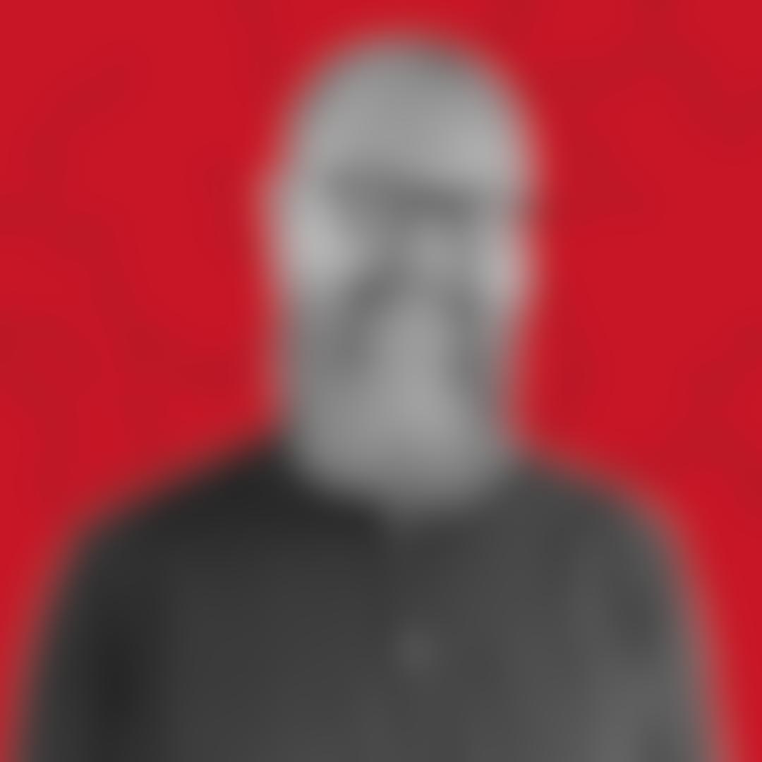 Craig McNaughton   Senior Software Developer