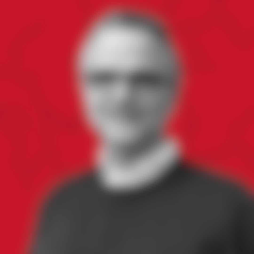 Jo Hund   Principal Software Developer, Software Leadership Group