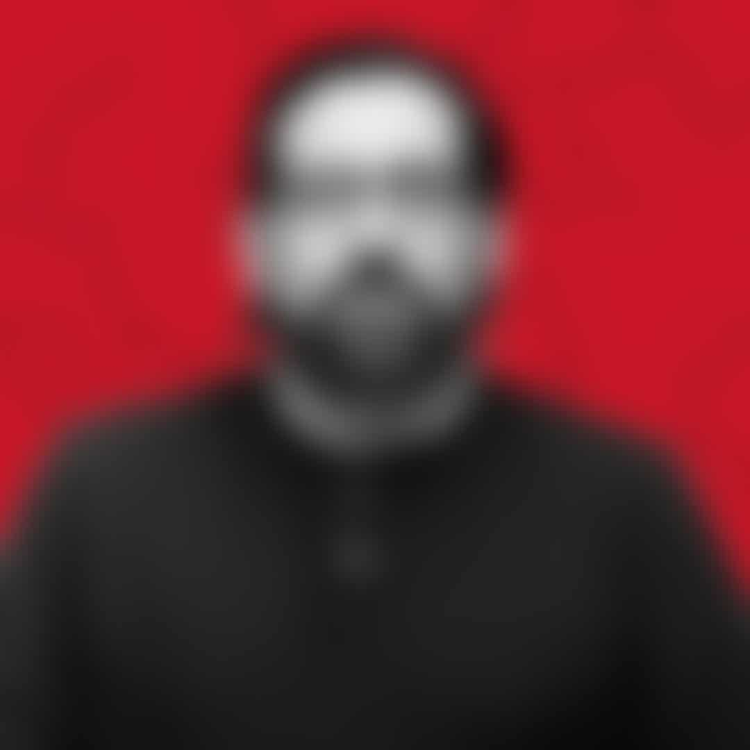 Jonathon Forbes   Partnerships Manager