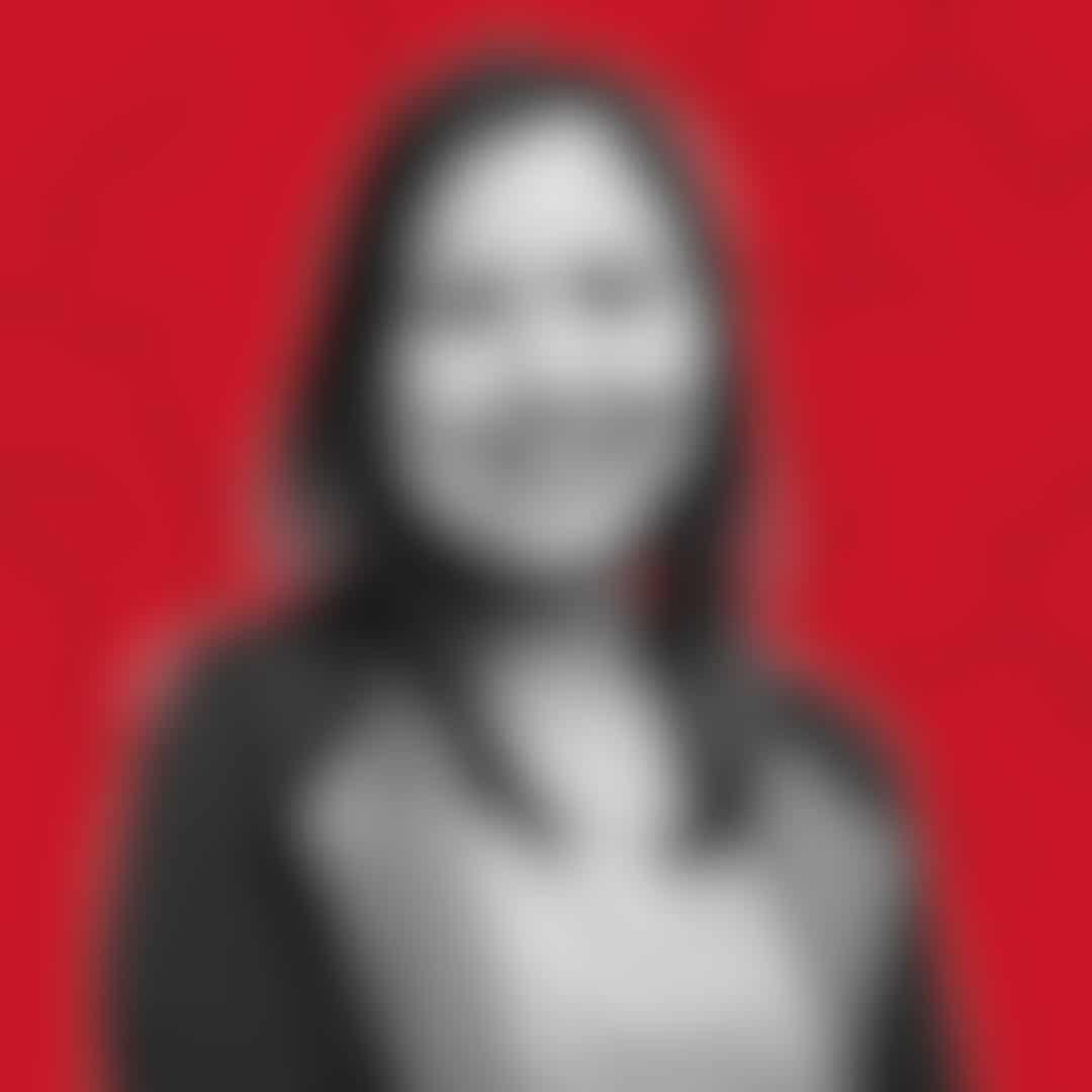 Samantha Tweet   Partnerships Manager